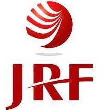 Japan Remit Finance